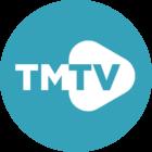 "Татарский музыкальный телеканал ""TMTV"" logo"